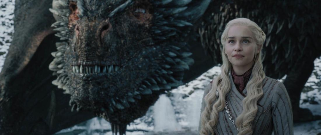 daenerys-targaryen-dragon-game-of-thrones-uhdpaper.com-4K-69.jpg